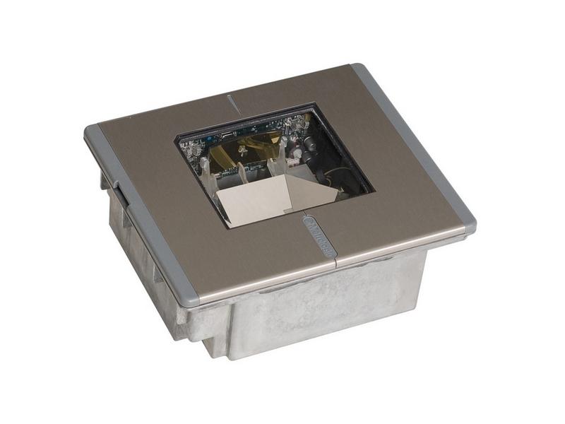 Czytnik kodów (ladowy) Honeywell MS-7625 Horizon