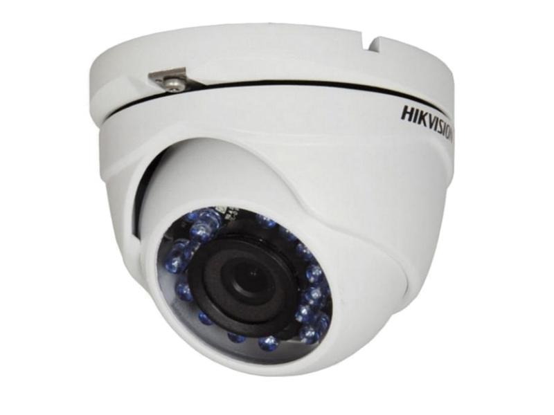 Kamera kopułkowa HIKVISION DS-2CE56D1T-IRM 2.8mm